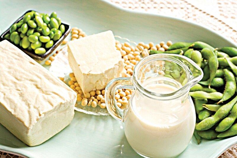 Tăng cường bổ sung các thực phẩm hỗ trợ tăng ham muốn sau sinh