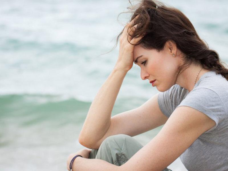 rối loạn nội tiết tố là tình trạng nội tiết tố estrogen bị suy giảm ở một khoảng thời gian dài