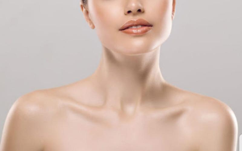 Estrogen sẽ giúp chị em phụ nữ sở hữu khung xương nhỏ và ngắn hơn phái mạnh