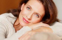 Những người sau 55 tuổi mới xuất hiện dấu hiệu mãn kinh được gọi là mãn kinh muộn