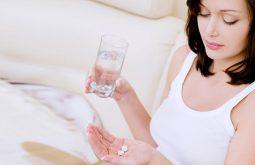 Mãn kinh nên uống thuốc gì là mối quan tâm của rất nhiều chị em phụ nữ