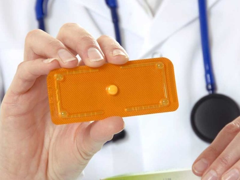 Tránh lạm dụng thuốc tránh thai, đặc biệt là thuốc tránh thai khẩn cấp