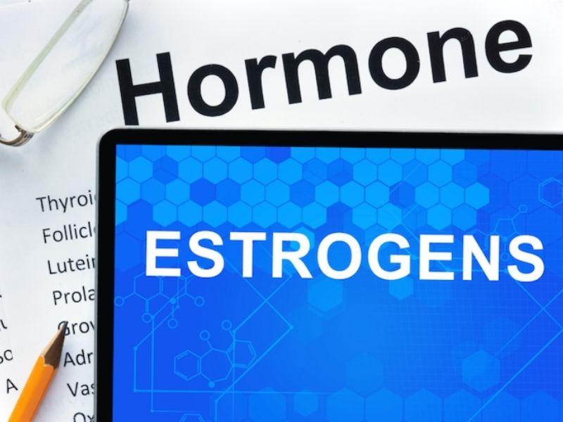 Liệu pháp hormone chỉ nên sử dụng khi thực sự cần thiết
