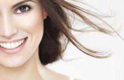 Sức khỏe, sắc đẹp và sinh lý nữ được quyết định bởi estrogen