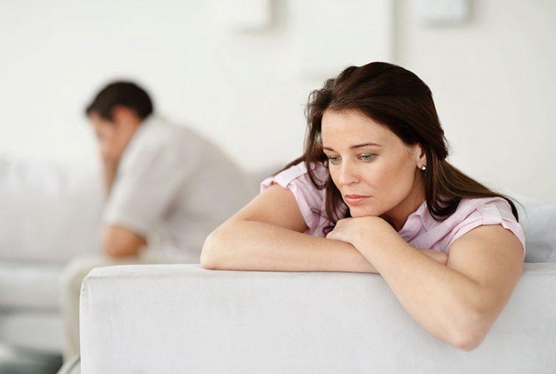 Phụ nữ mãn kinh còn ham muốn không là thắc mắc chung của rất nhiều chị em