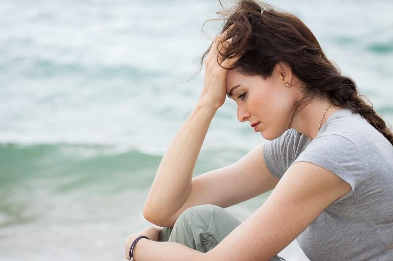 Có nhiều nguyên nhân khác gây nên rối loạn nội tiết