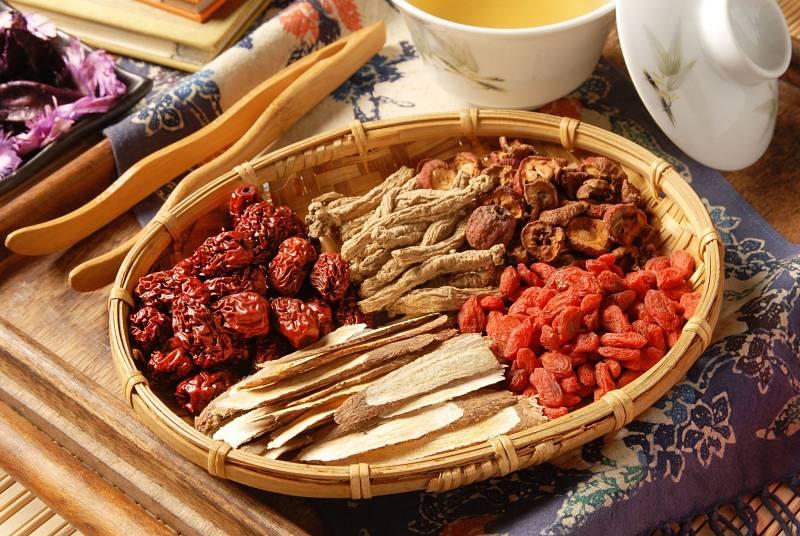 Bài thuốc Đông y Đỗ Minh Đường giúp điều hòa kinh nguyệt, cân bằng hormone
