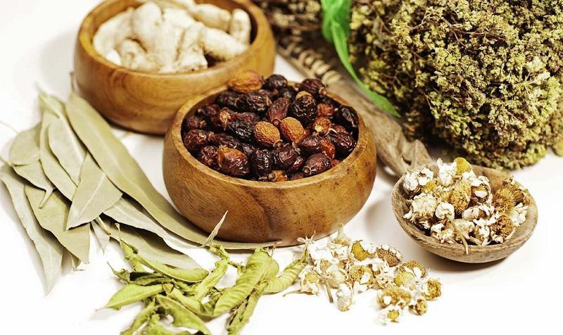 Thuốc Đông y mang đến nhiều ưu điểm trong điều trị bệnh