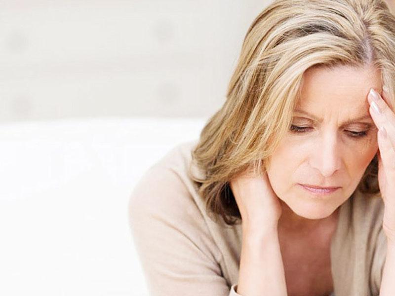 Phụ nữ trên 35 tuổi có thai có thể phải đối mặt với nhiều nguy cơ