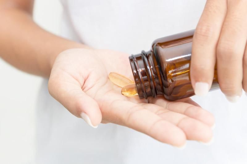 Bạn chỉ nên bổ sung từ 500 - 1000mg vitamin E mỗi ngày để đảm bảo an toàn cho cơ thể