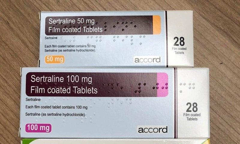 Phụ nữ tiền mãn kinh mất ngủ có thể sử dụng các loại thuốc Tây Y