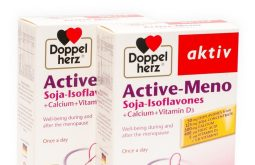 Active meno là viên uống tốt cho phụ nữ tiền mãn kinh