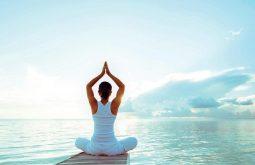 Yoga Nội Tiết Tố Có Lợi Ích Gì? 6 Bài Tập Yoga Cân Bằng Nội Tiết Tố Hiệu Quả