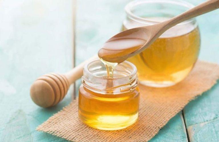 Mật ong từ lâu đã được nhiều người biết đến với công dụng tăng cường ham muốn