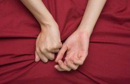 làm gì để giảm ham muốn ở phụ nữ