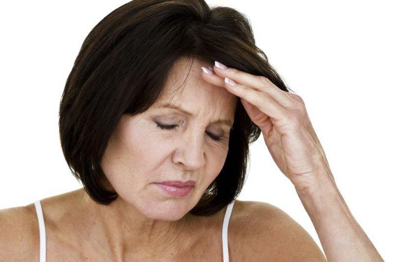 Phụ nữ trên 60 tuổi thường xuyên mắc phải những căn bệnh khiến đời sống sinh hoạt tình dục gặp vấn đề