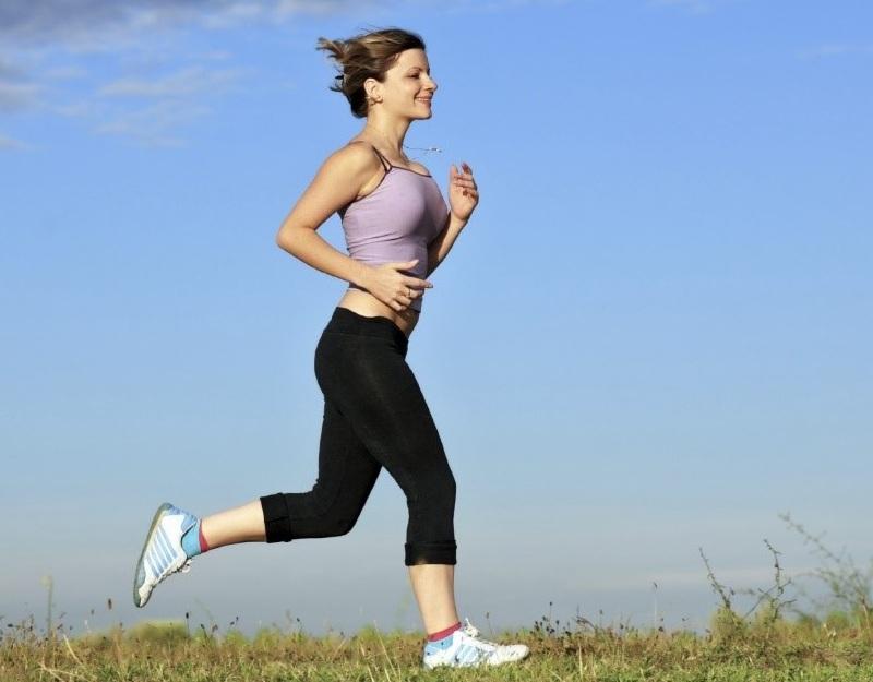 Các bài tập thể thao phù hợp giúp tăng cường ham muốn cho phụ nữ