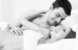 Sử dụng các biện pháp tăng ham muốn cho phụ nữ