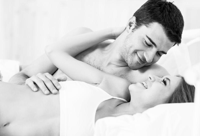 Một số lưu ý khi sử dụng các biện pháp tăng ham muốn cho phụ nữ