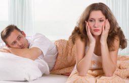 Thuốc trị giảm ham muốn ở phụ nữ