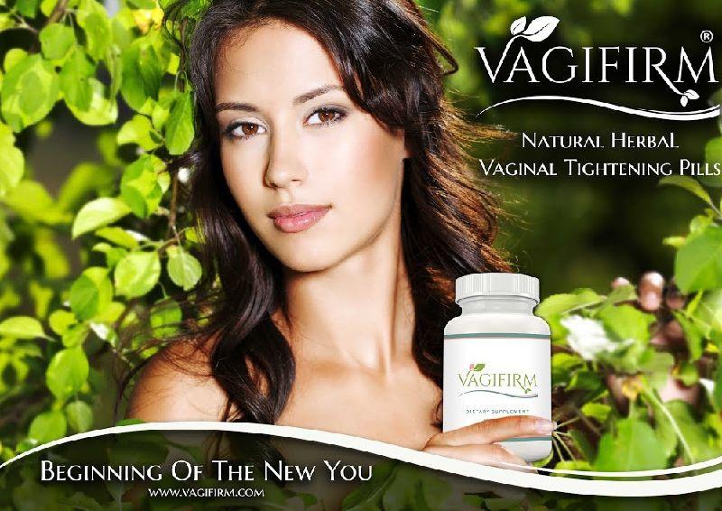 Mầm đậu nành NON-GMO Soy Isoflavones - Tăng cường ham muốn ở phụ nữ