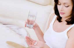 Uống thuốc gì để giảm ham muốn ở nữ giới? 7 loại phổ biến